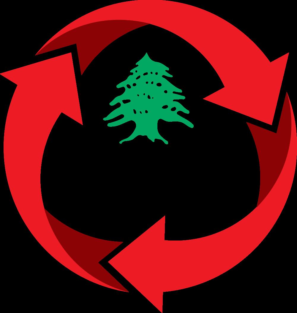 Lebanon Waste Management